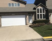 11749 Seagull Lane, Palos Heights image