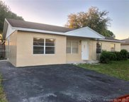 961 Sw 82nd Ter, North Lauderdale image