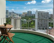 469 Ena Road Unit 2308, Honolulu image