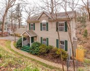 1  Pickwick Road, Asheville image