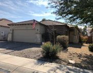 5219 W Glass Lane, Laveen image
