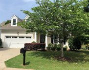 1229 Gold Rush  Court, Fort Mill image