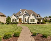 9720 Onyx Ln, Brentwood image
