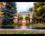 2384 E Field Rose  Dr, Holladay image