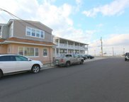 214 N Jefferson Ave, Margate image