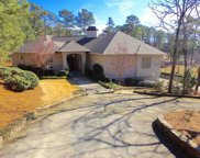 1053 Harbor Ridge Road, Guntersville image