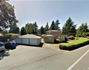 6714 Ardmore Dr SW, Lakewood image