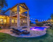 4108 Zacharys Run, Cedar Park image