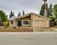 7808  Sungarden Drive, Citrus Heights image