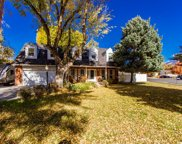 9856 S Countrywood Dr, Sandy image