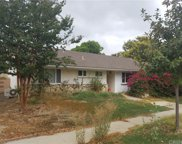 591 MARK Drive, Simi Valley image
