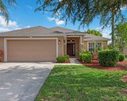 8860 Cedar Hollow Dr, Fort Myers image