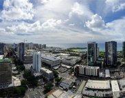 1288 Kapiolani Boulevard Unit PH-6, Honolulu image