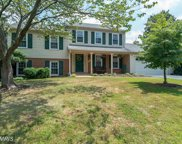 19307 DIMONA DRIVE, Brookeville image