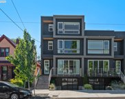4543 N WILLIAMS  AVE, Portland image