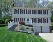 2548 Partridge Drive, Upper St. Clair image