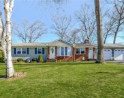 25 Locust DR, East Greenwich image