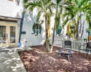 447 13th Ave, St Petersburg image
