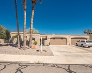 378 Jones Dr, Lake Havasu City image