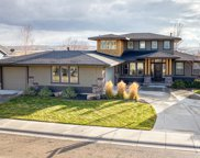 7093 W Ring Perch Ct, Boise image