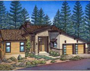 12073 Cavern Way, Truckee image