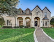 7699 Daylily Way, Frisco image