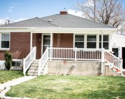 533 S 100 West, Milford image