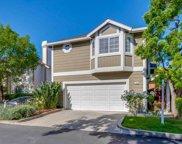 768 Caldwell Pl, Santa Clara image