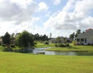 Lot 253 Bluffton Court, Myrtle Beach image