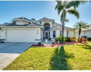 17720 Pineapple Palm CT, North Fort Myers image