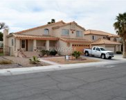 1512 CLIFF BRANCH Drive, Henderson image