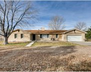 16930 East Hinsdale Way, Aurora image