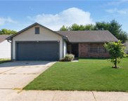 5755 Rosemont  Drive, Indianapolis image