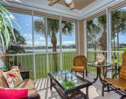 8066 Queen Palm LN Unit 528, Fort Myers image