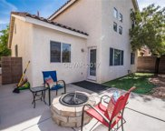 10360 NATURAL SPRINGS Avenue, Las Vegas image