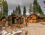 2203 Silver Fox Court Unit Christmas Share, Truckee image