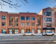 4118 N Lincoln Avenue Unit #212, Chicago image