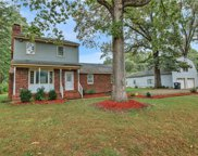 5640 Beulah Road, North Chesterfield image