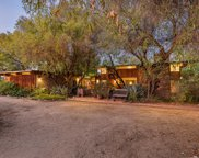 8517 N 49th Street, Paradise Valley image