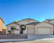 9645 CHERRY CANYON Avenue, Las Vegas image