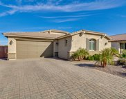 852 W Coffee Tree Avenue, San Tan Valley image