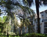 10 S Forest Beach Drive Unit #418, Hilton Head Island image