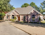 3134 Woodland Heights Circle, Colleyville image