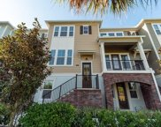 551 Majestic Palm Drive, Altamonte Springs image