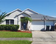 14123 Colonial Spring Way, Orlando image
