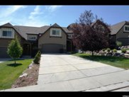 1369 W 365  N, Midway image
