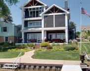 25934 N Shore Drive, Elkhart image