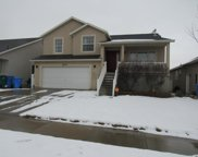 12717 S Diamondback Dr W, Riverton image