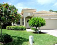6051 SE Turn Leaf Trail, Hobe Sound image