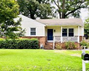 2102 Sparrow Road, Central Chesapeake image